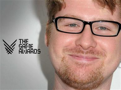 'Rick and Morty' Star Justin Roiland Targeted in 'Game Awards' Shooting Threat