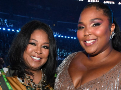 Singer Lizzo Surprises Mother With Brand New SUV For Christmas!