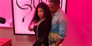 Nicki Minaj Doubles Down on Plans to Marry Boyfriend: 'I'm About to Be Married to My Soulmate'