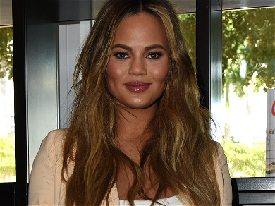 Chrissy Teigen Shares Lingering 'Frustrating' Baby Bump Following Tragic Miscarriage