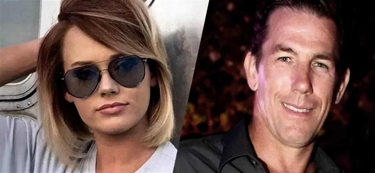 'Southern Charm' star Kathryn Dennis Burned By Judge In Custody Battle With Thomas Ravenel, Court Record Unsealed