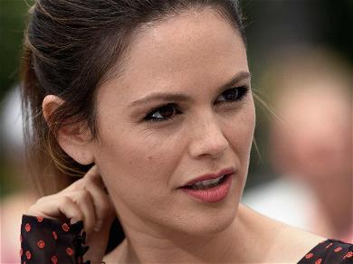 Rachel Bilson's New TV Show Causes Neighborhood Outrage, Lawsuit Over Fox Production