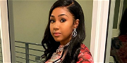 'City Girls' Yung Miami's Ex Jai Wiggins Reportedly Killed In Shooting, She Mourns Death Of Son's Father