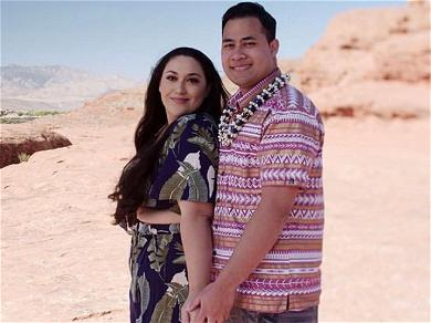 '90 Day Fiancé': Asuelu's Mother Still Wants Him To Give Her Money No Matter How It'd Affect His Family