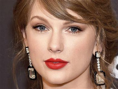 Taylor Swift Reveals Her Mom's Cancer Has Returned: 'There Are Real Problems'