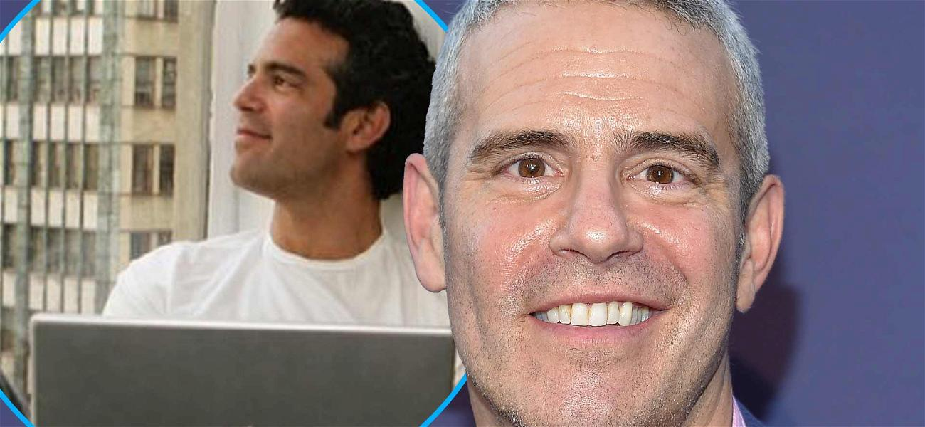 Andy Cohen Thanks All Housewives With Emotional Message On 15th Anniversary Of 'RHOC'
