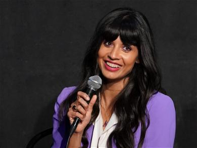 Jameela Jamil's Dress Code To Playboy Has A Defined Reason! Find Out