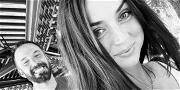 Ben AffleckAnd Ana De Armas' Relationship In The Limelight