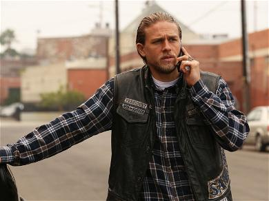 There Was A Jax Shoutout During 'Mayans M.C.' Season 2 Premiere And People Lost It