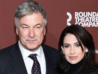 Hilaria Baldwin Wanted For 'Real Housewives Of New York' Amid Scandal
