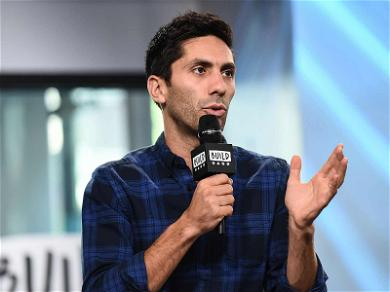 'Catfish' Host Nev Schulman Says Sexual Misconduct Allegations Are Lies, Staff Backs Him Up