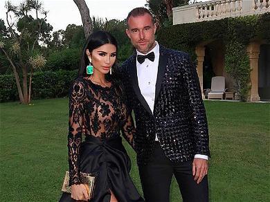 'Bad Girls Club' Star Sued by Fashion Designer Ex for Allegedly Trashing His Clothing