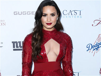 Demi Lovato SLAMS Police Officers In Jacob Blake Shooting– 'How Is This Still Happening?!'