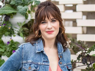 Zooey Deschanel Moves Divorce Along With Estranged Husband Amid New Romance With Jonathan Scott