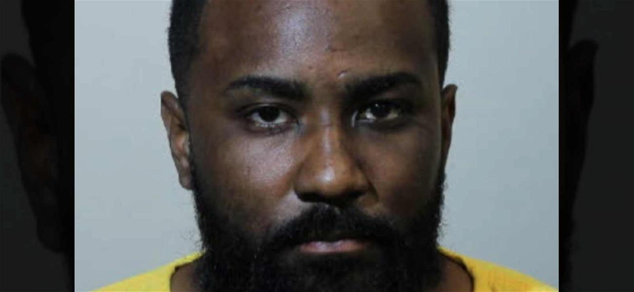 Nick Gordon Will Not Be Charged in Domestic Violence Case