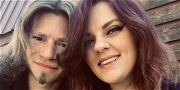 'Alaskan Bush People' Star Bear Brown Separated From Fiancée On 'Good Terms'