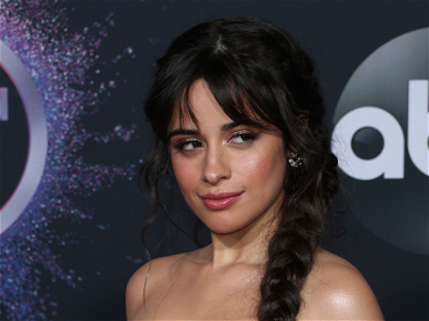 Kate Middleton & Prince William Respond After Camila Cabello Admits She Stole From Kensington Palace