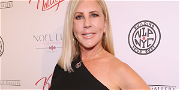 'RHOC' Friend Vicki Gunvalson Working With Tamra Judge and Shannon Beador On New Show