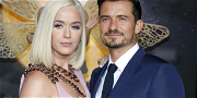 Katy Perry Joins Fight To Collect Vital Supplies For COVID-19 Disaster In India