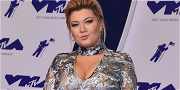 'Teen Mom' Star Amber Portwood Rushes To Court In Custody Battle With Baby Daddy Andrew Glennon