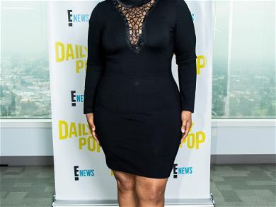 Mo'Nique Pens Open Letter Criticizing Oprah Winfrey