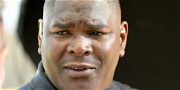 Keyshawn Johnson's Son Shares Emotional Tribute To Late 'Role Model' Sister