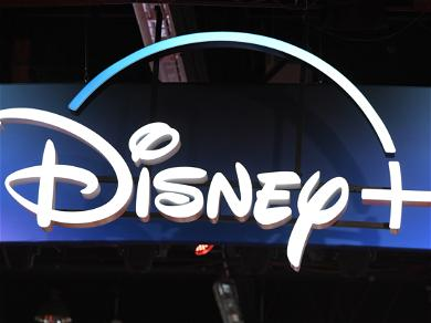 March 2020 Is a Great Month for Disney+ Viewers