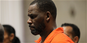 R. Kelly Complains About Not Being Able To See Both His Girlfriends During Jail Visits