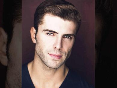 Up and Coming Star Myles Clohessy Loads Up on Guest Starring Roles for the Spring & Summer