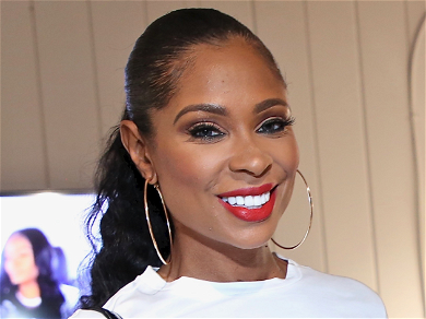 'Basketball Wives' Star Jennifer Williams' Ex Leaks Alleged Text Messages Trashing Her Costars