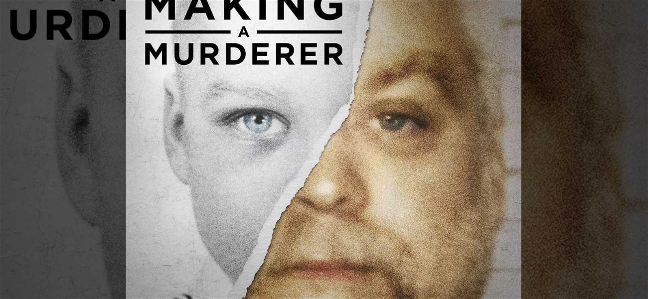 Petition Demands Netflix Cancel 'Making a Murderer' After Parting Ways With Kevin Spacey and Louis C.K.