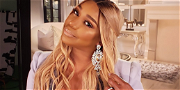 'RHOA' Star NeNe Leakes Slammed For Racial Slurs After Threatening To Expose Racist Bravo Stars