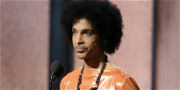 Singer Prince's Estate Battling Sister Tyka In Court, Fight Over Control Of His Legacy