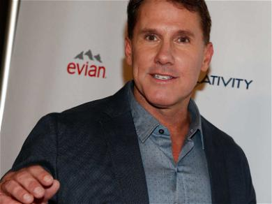 Nicholas Sparks Sues His Insurance Co. for Not Helping in Racism Case