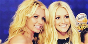 Britney Spears' Sister Speaks Out About Mental Illness: 'You Are Not Alone'