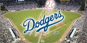 Los Angeles Dodgers Sued by 65-Year-Old Violin Instructor for Assault and Battery