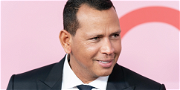 Alex Rodriguez Spotted For First Time Since J. Lo's Rekindling With Ben Affleck