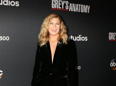 Fans React To Rumors 'Grey's Anatomy' Is Ending