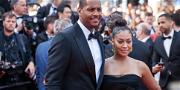 La La & Carmelo Anthony Call It Quits, She Files for Divorce