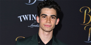 Cameron Boyce Autopsy Scheduled as Death Investigation Launches