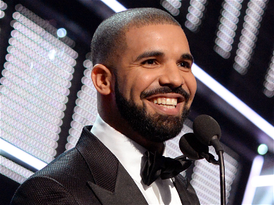 Drake Bought A Closet Full Of Birkin Bags For His Future Wife