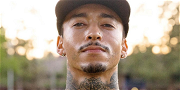 Pro Skateboarder Nyjah Huston Charged With Organizing COVID-19 Superspreader Parties
