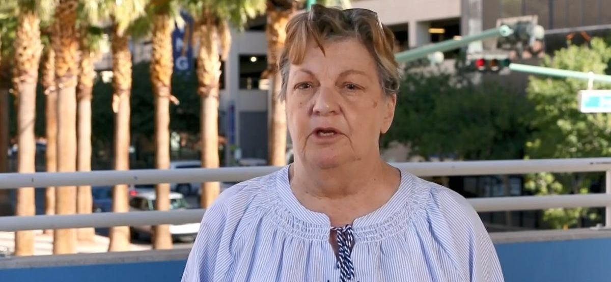 """'90 Day Fiancé': Colt's Mother Debbie Says Larissa Keeps """"Interfering"""" In His Life"""