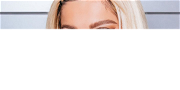 Bebe Rexha Flaunts Flawless Makeup & Frightening Pregnancy Test Filter After Going Public With New BF