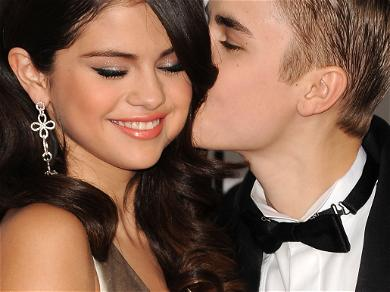 Turns Out Justin Bieber and Selena Gomez May Be Destined for One Another