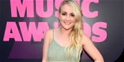 Jamie Lynn Spears 'Back To Work' After Britney Spears' Conservatorship Shake-Up