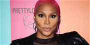 Tamar Braxton's Sister Says 'Life Is Short' Following Her Suicide Attempt