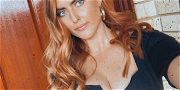 'Gold Rush' Tyler Mahoney Makes Fans Lustful In Glitzy Dress for Season Finale