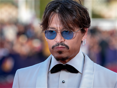 Johnny Depp Says He Drank Wine From Paper Cups With Alleged Assault Victim After Incident, Even Took Selfies