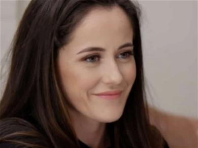 'Teen Mom' Jenelle Evans' Mother Is Furious That Her Daughter Was Given Custody Of Kids